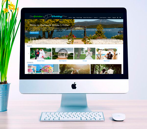 ZenGardenWeddingPro-premium-wordpress-theme-mockup