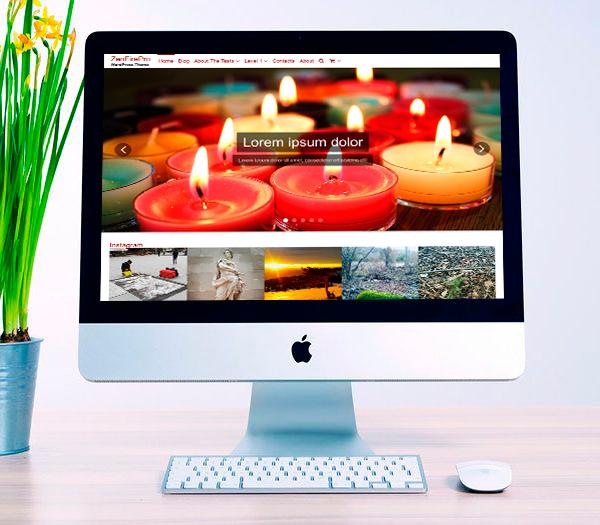 Zentemplates-ZenFirePro-screen-layout