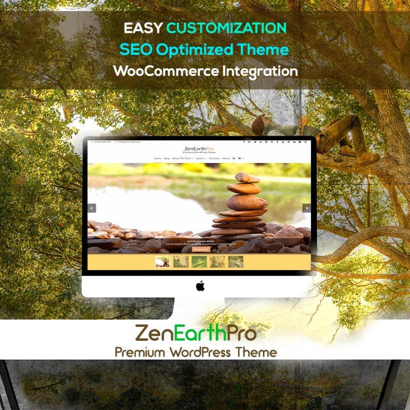 ZenEarthPro---premium-wordpress-theme---mockup