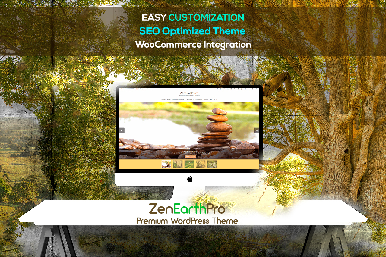 ZenEarthPro---premium-wordpress-theme---mockup