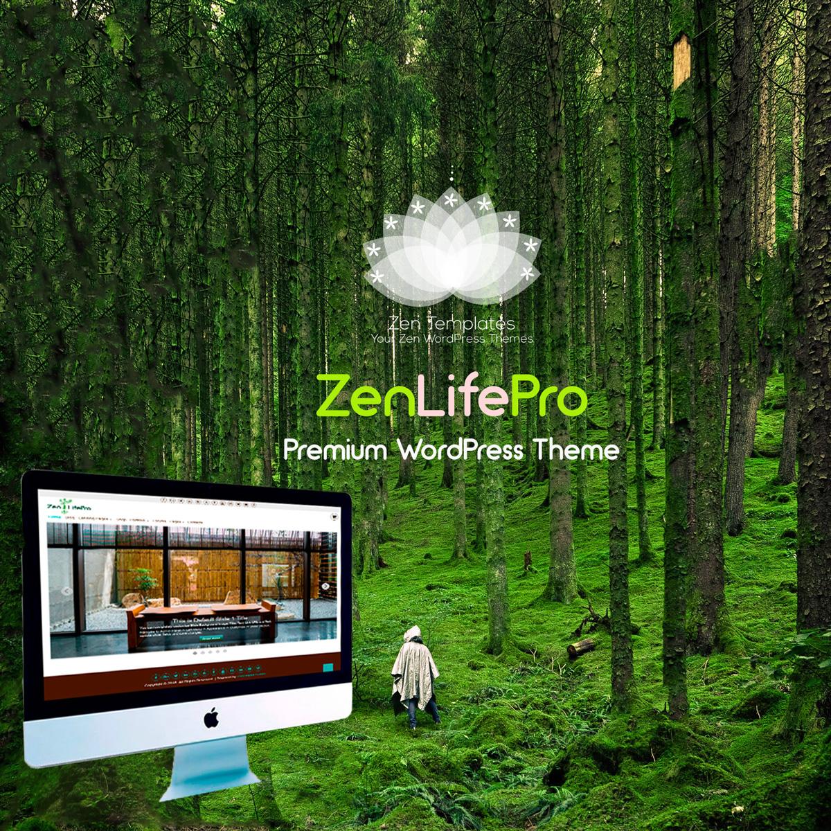 ZenLifePro-premium-wordpress-theme-mockup