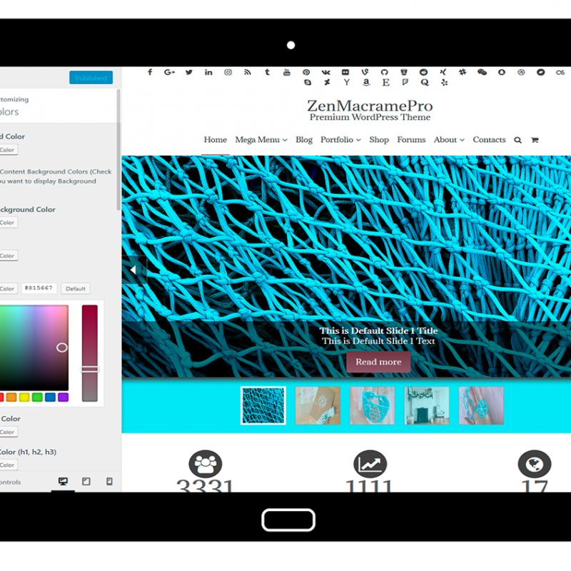 ZenMacramePro-customizing-colors
