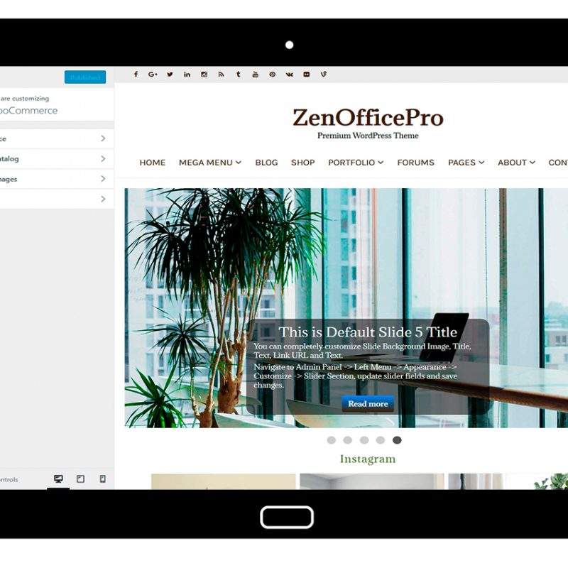 ZenOfficePro-customizing-woocommerce2