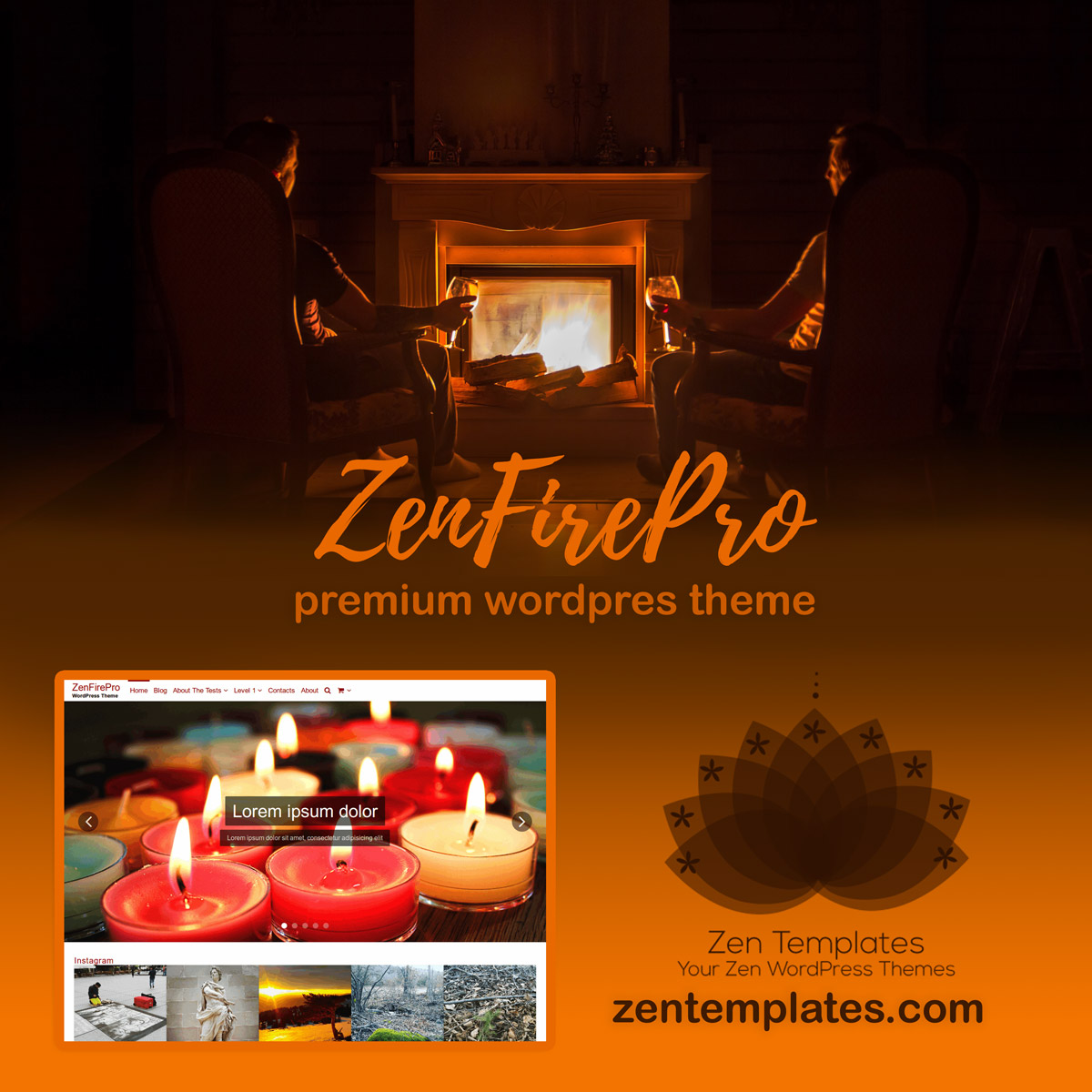 zenfirepro-premium-wordpress-theme-mockup-zentemplates