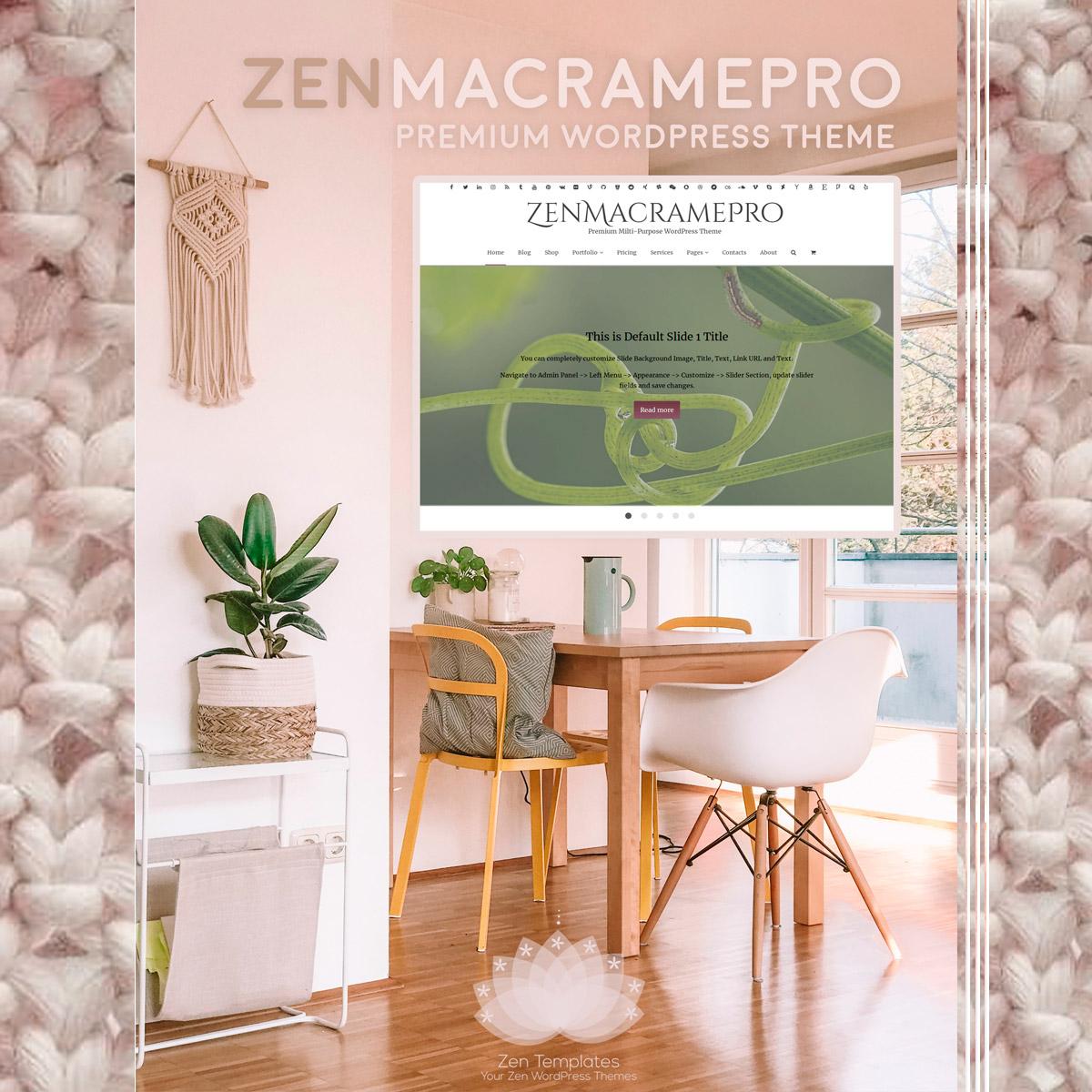 zenmacramepro-premium-wordpress-theme-mockup-zentemplates
