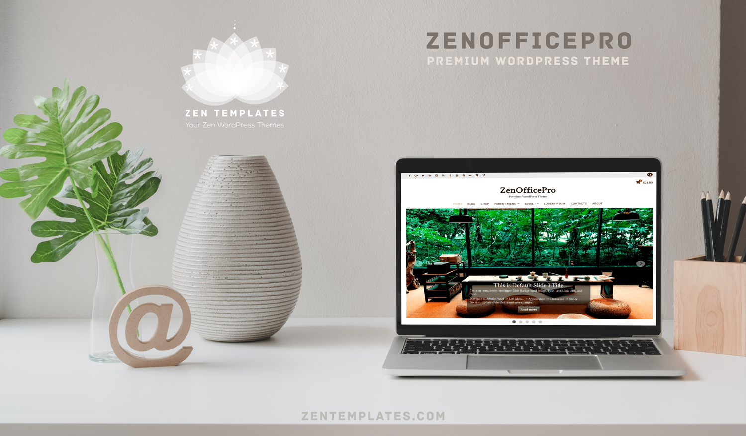 zenofficepro-premium-wordpress-theme-mockup-zentemplates
