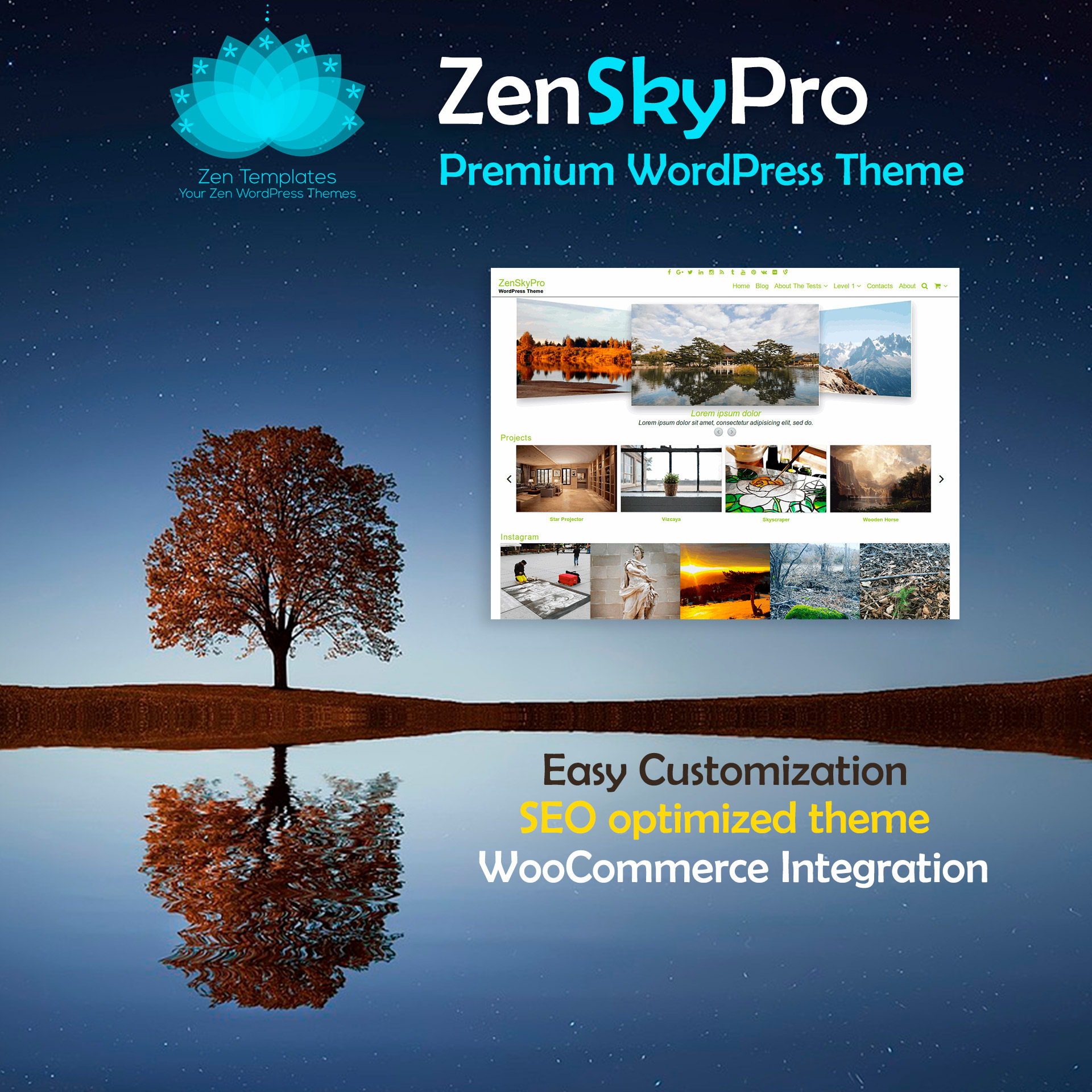 zenskypro-premium-wordpress-theme-mockup-zentemplates-com