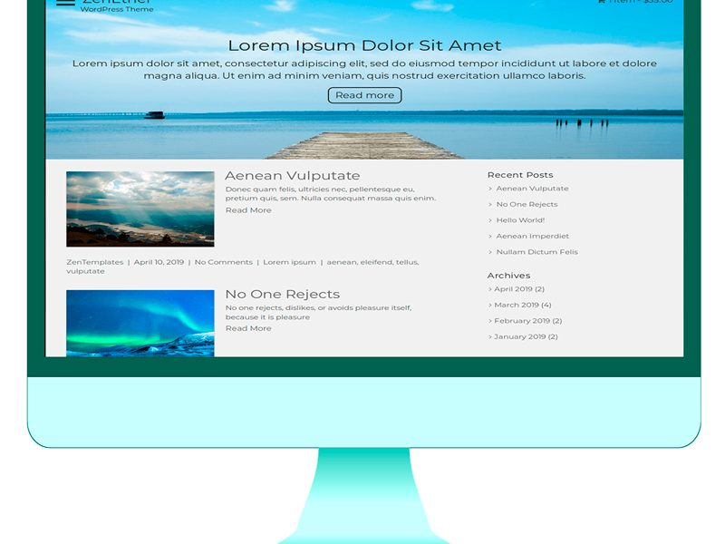 zentemplates-zenether-free-wordpress-theme-desktop-mockup-themes