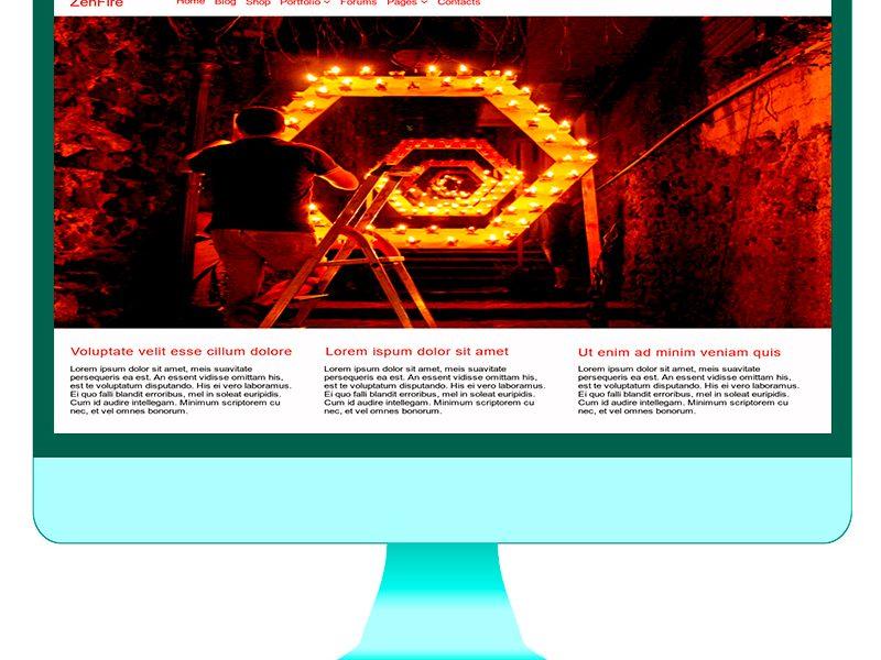 zentemplates-zenfire-free-wordpress-theme-desktop-mockup-themes_