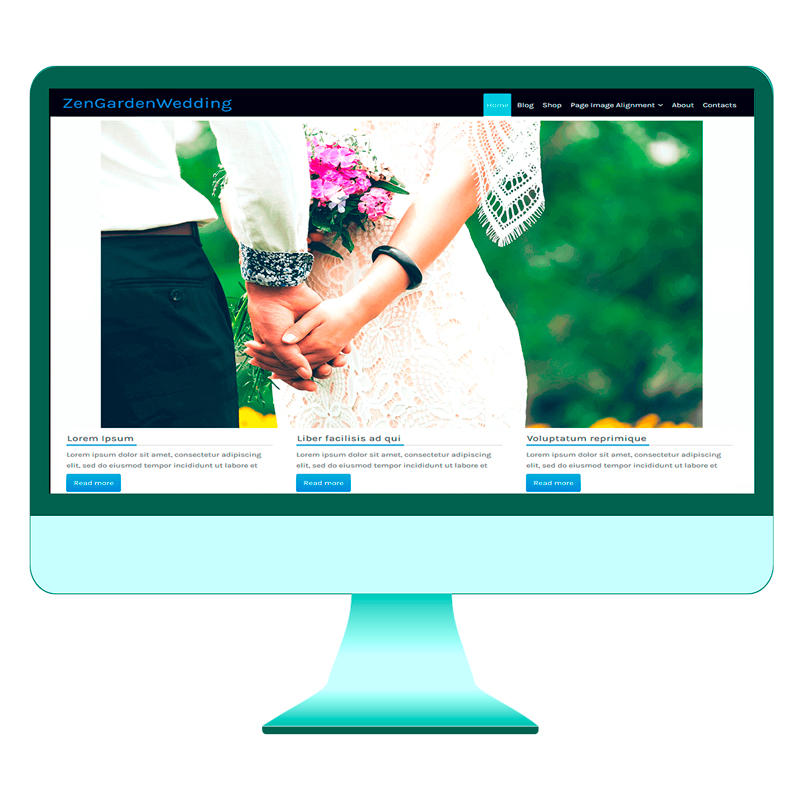 zentemplates-zengardenwedding-free-wordpress-theme-desktop-mockup-themes