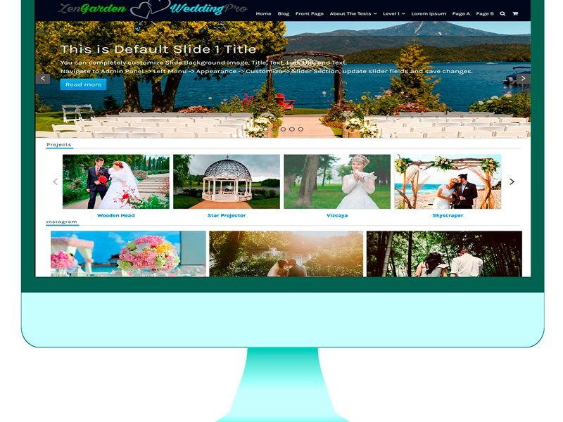 zentemplates-zengardenweddingpro-premium-wordpress-theme-desktop-mockup-themes