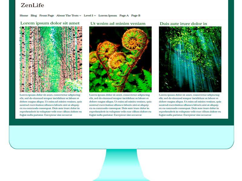 zentemplates-zenlife-free-wordpress-theme-desktop-mockup-themes
