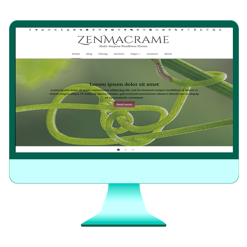 zentemplates-zenmacrame-free-wordpress-theme-desktop-mockup-themes