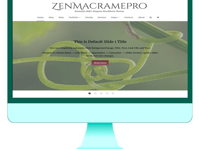 zentemplates-zenmacramepro-premium-wordpress-theme-desktop-mockup-themes