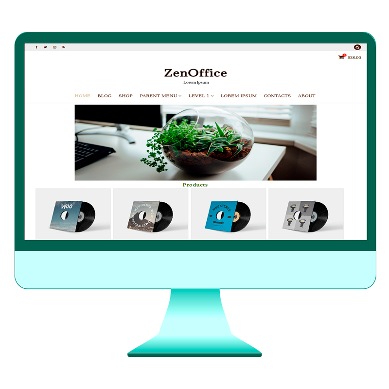 zentemplates-zenoffice-free-wordpress-theme-desktop-mockup-themes
