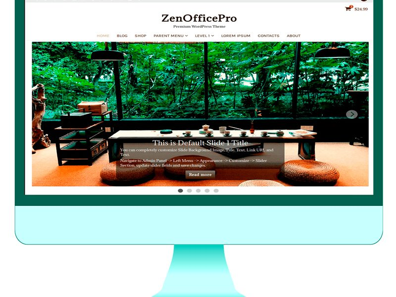 zentemplates-zenofficepro-premium-wordpress-theme-desktop-mockup-themes