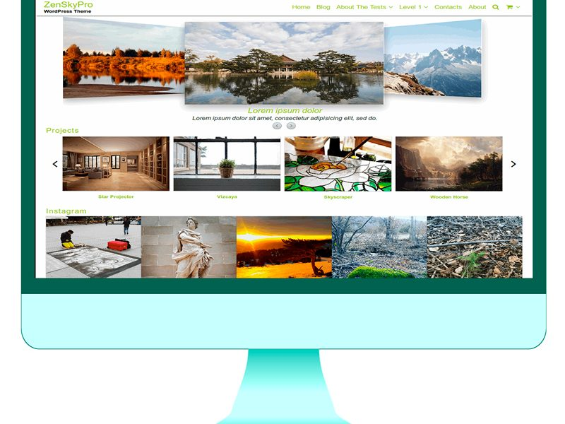 zentemplates-zenskypro-premium-wordpress-theme-desktop-mockup-themes
