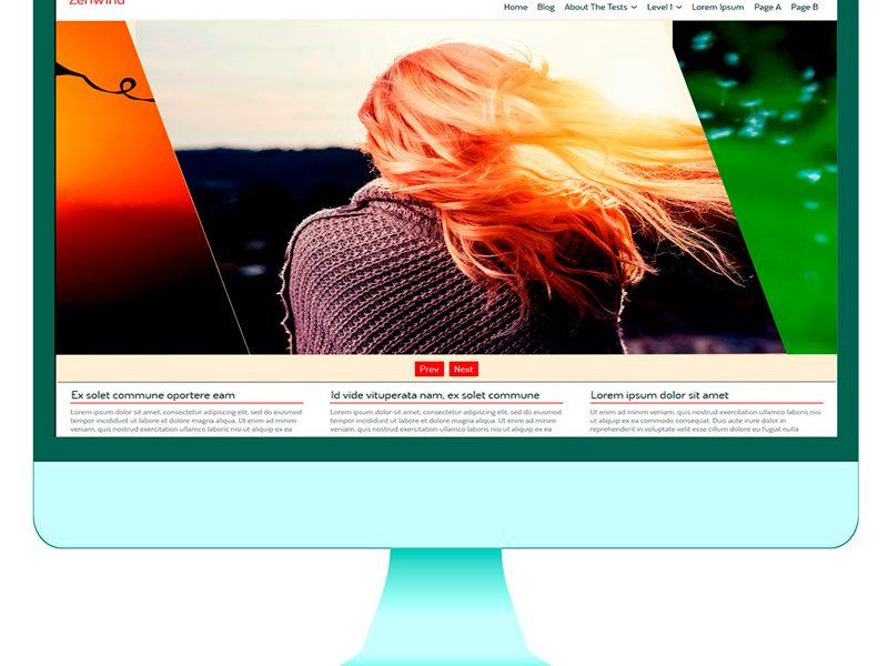 zentemplates-zenwind-free-wordpress-theme-desktop-mockup-themes