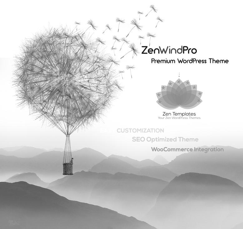 zenwindpro-premium-wordpress-theme-mockup