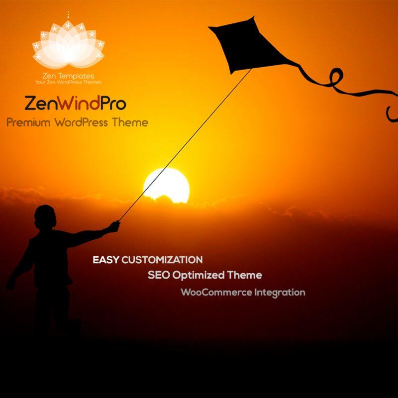 zenwindpro-premium-wordpress-theme-mockup1